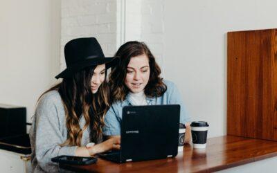 Czy e-learning powinien zagościć w szkole na stałe?