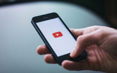 Interaktywne wideo rządzi!