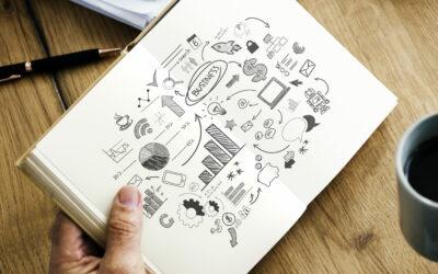 Jak tworzyć notatki? – Metody skutecznego notowania